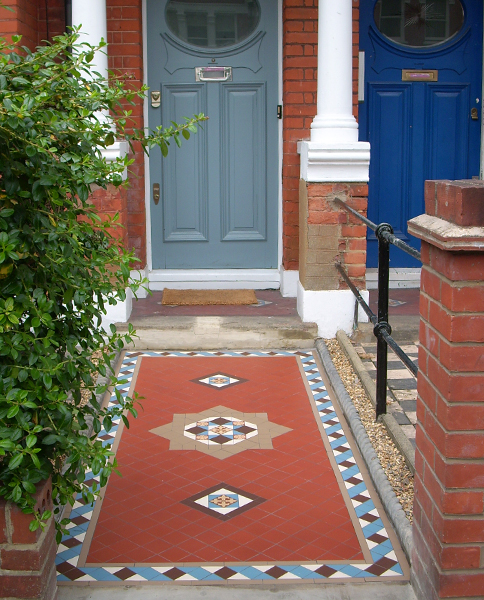 Palace Victorian Londons Leading Installer And